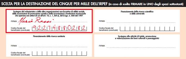 5x1000-associazione-zia-francesca-onlus