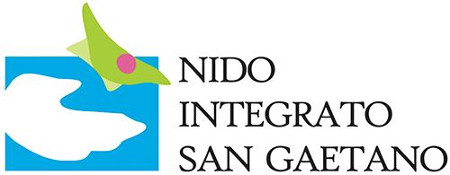 San-Gaetano-Nido-integrato-Logo