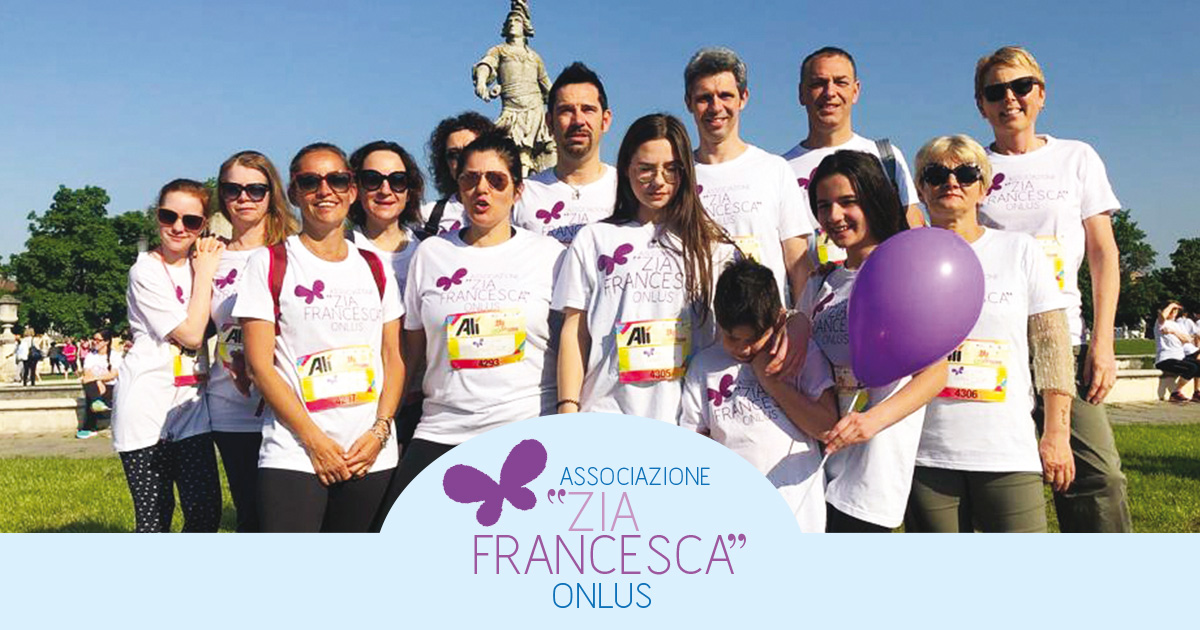 zia-francesca-onlus-maratona-2019